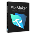 FileMakerPro17Advanced